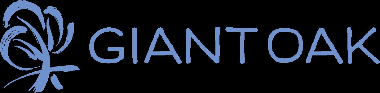 GOAK_Logo_color-1