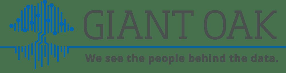 Giant Oak logo hires-1