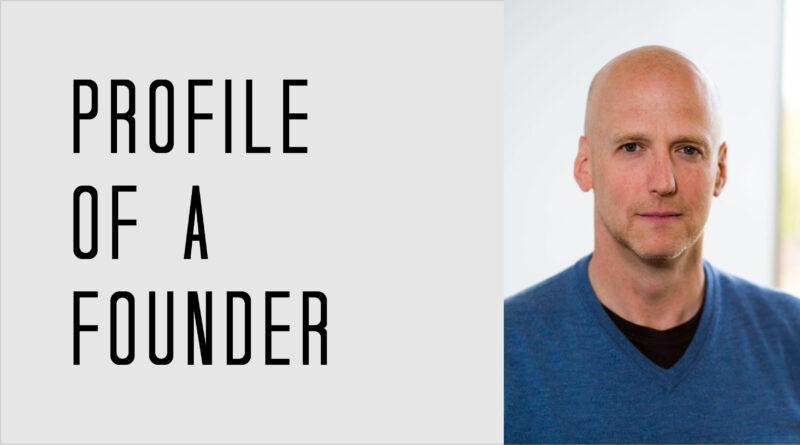 Profile-of-a-Founder-Gary-M.-Shiffman,-PhD-of-Giant-Oak-800x445