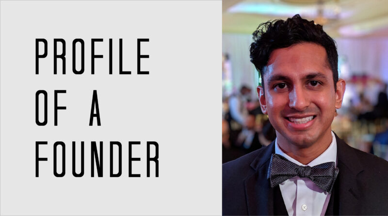 Profile-of-a-Founder-Harsh-R.-Pandya-of-Giant-Oak-800x445