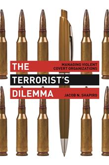 The terrorists Dilema